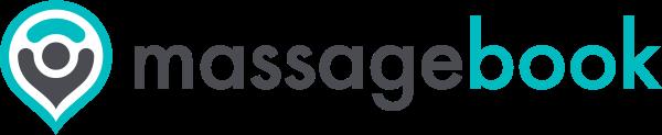 View your account on MassageBook